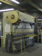 steel aluminum fabrication fabrication services, stainless steel fabrication